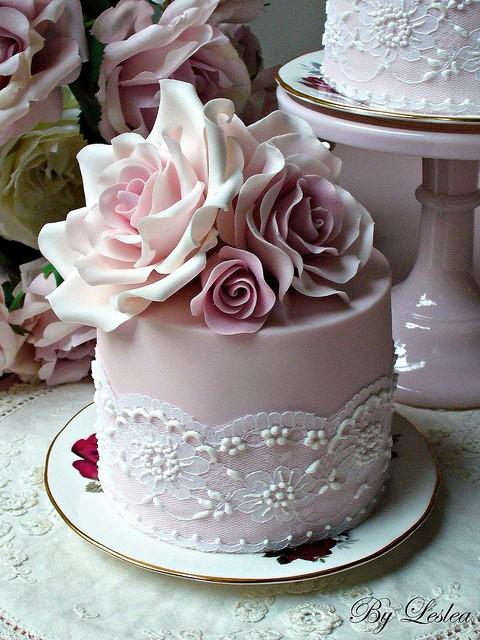 szép torta képek Torta Trend !   portalborse.lapunk.hu szép torta képek