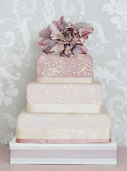 különleges esküvői torta Szerelempark | Ötlettár romantikus szerelmeseknek korhatár nélkül különleges esküvői torta