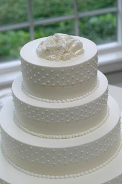 marcipán esküvői torta Szerelempark | Ötlettár romantikus szerelmeseknek korhatár nélkül marcipán esküvői torta