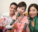 Karaoke műsorok technikai megvalósítása