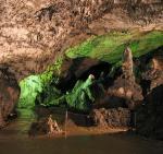 Aggtelek - Nemzeti Park