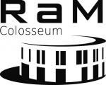 RaM Colosseum - Budapest