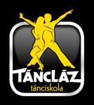 TÁNCLÁZ Tánciskola - Esküvői táncoktatás - Budapest