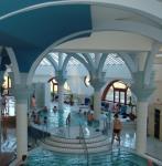 Zalaegerszeg - Aquapalace