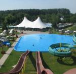 Gergelyiugornya - Atlantika Aquapark