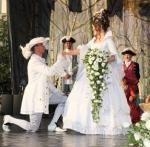 Győr - Barokk Esküvő
