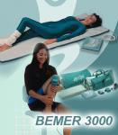 BEMER 3000 - Mágnesterápia
