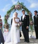 Az ideális esküvő helyszín