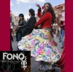 Fonó - Budapest