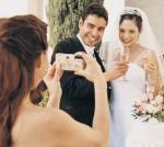 8 tanács: hogyan válasszunk az esküvőre videóst