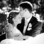 Esküvői fotózás - Gálik János