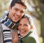 Kapcsolatleltár - Készülj a házasságra! - Párkapcsolati tanácsadás
