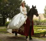 Sümeg - Középkori esküvő - Hotel Kapitány ****