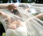 Egyedi, fiatalos, kreatív esküvői fotós - Markphoto