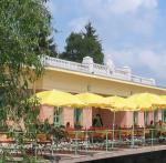 Nagymaros - Maros Étterem