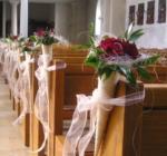Nefelejcs Esküvő - és Rendezvényszervezés - Budapest és Nógrád megyében