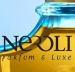 NEROLI Luxus Parfüméria