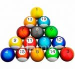 A pool biliárd játékszabályai