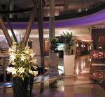 Sárvár - Spirit Hotel *****