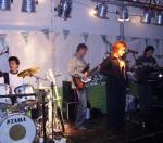 Syncron Band - Tánczene esküvőre, partyra, rendezvényre