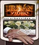 Urbán video - Esküvőre, akár FULL-HD videofelvétel!