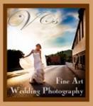 Varga Csaba díjnyertes esküvői fotós