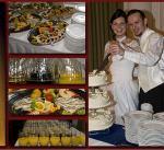 Esküvői fotókönyv - G-art Studio