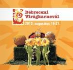 Debreceni Virágkarnevál